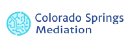 Colorado Springs Mediation